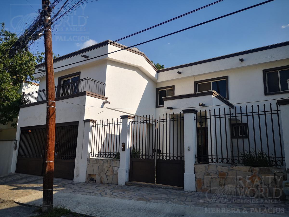 Foto Casa en Venta en  Lomas Del Valle,  San Pedro Garza Garcia  Casa en Venta Lomas del Valle
