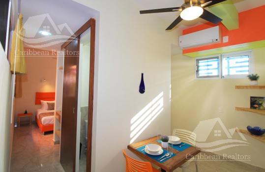 Picture Hotel in Sale in  Tulum ,  Quintana Roo  Tulum