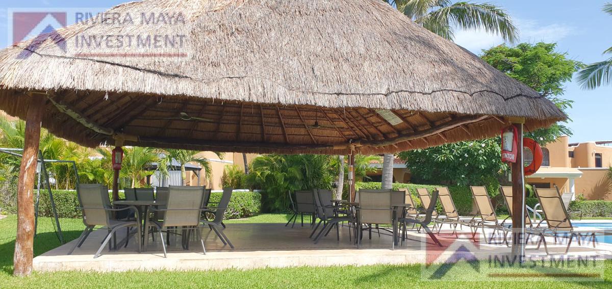 Foto Casa en Venta en  Pok Ta Pok,  Cancún  Casa Pok Ta Pok, en Venta