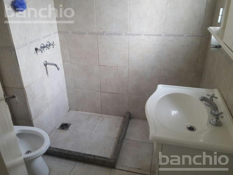Ocampo al 200, Rosario, Santa Fe. Venta de Departamentos - Banchio Propiedades. Inmobiliaria en Rosario