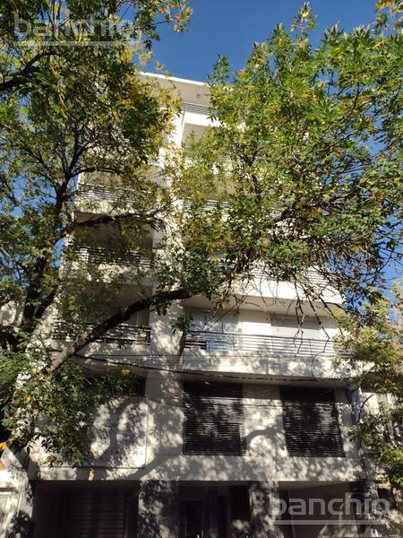 PUEYRREDON al 1600, Rosario, Santa Fe. Alquiler de Departamentos - Banchio Propiedades. Inmobiliaria en Rosario