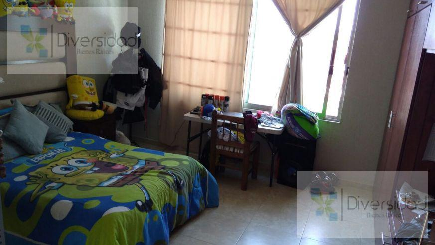 Foto Casa en Venta en  Claustros de San Miguel,  Cuautitlán Izcalli  Casa Claustros de San Miguel