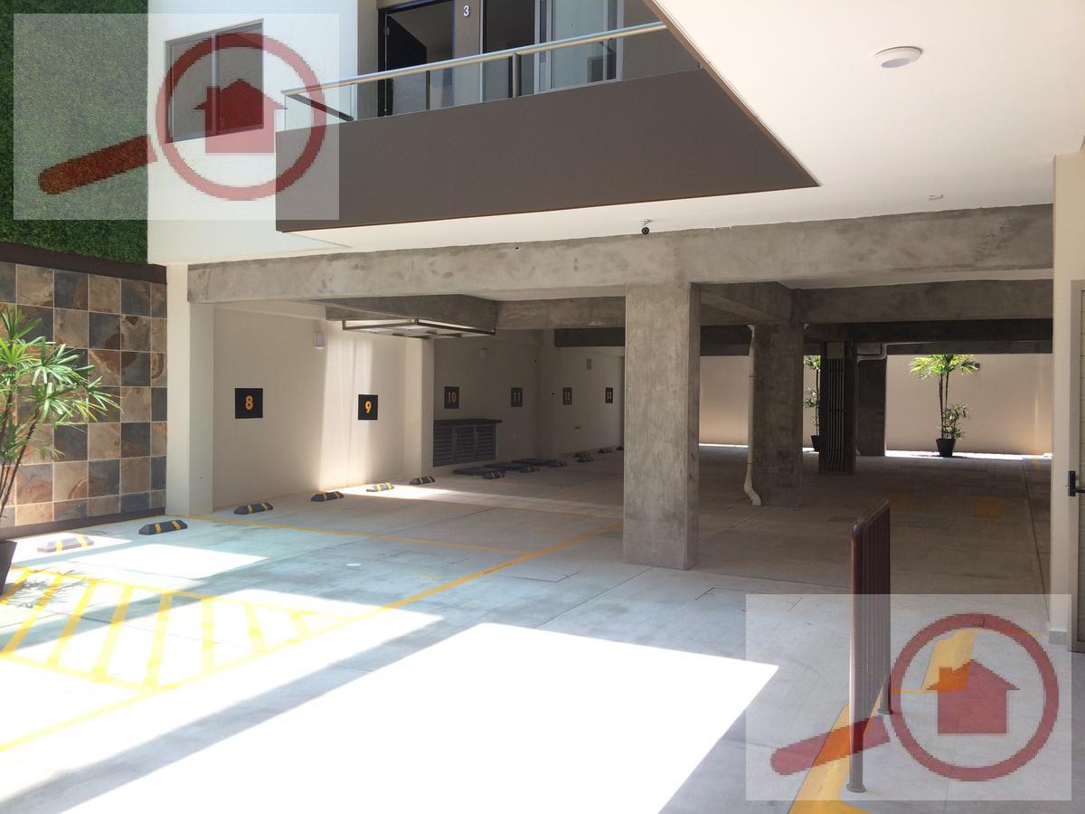 Foto Departamento en Venta en  Ignacio Zaragoza,  Veracruz  Departamento en Venta Nuevo Céntrico y con Elevador.