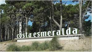 Foto Terreno en Venta en  Costa Esmeralda ,  Costa Atlantica  Lote 358, Senderos 3