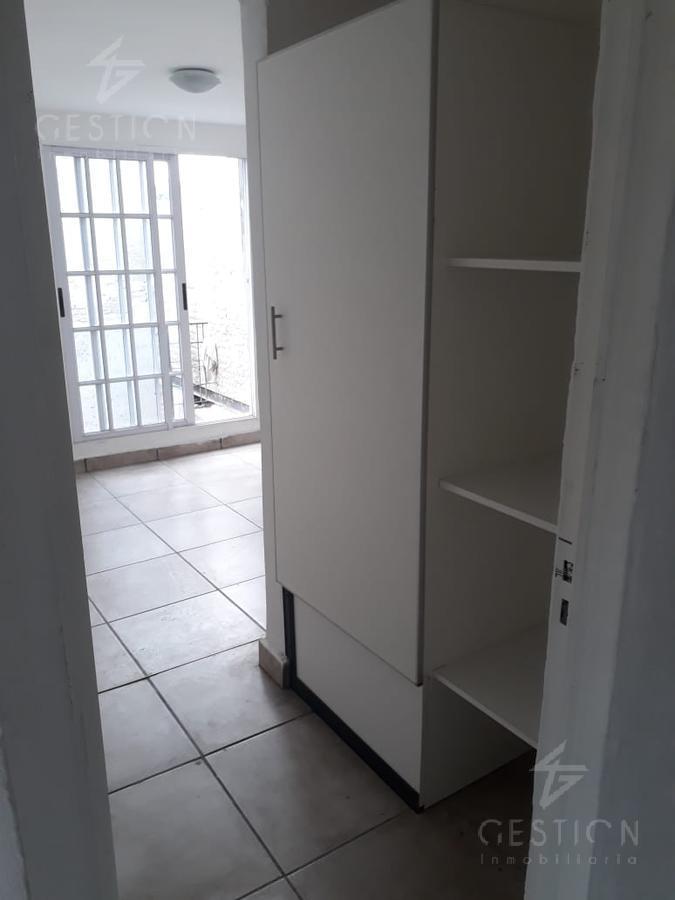Foto Departamento en Alquiler en  Cordoba Capital ,  Cordoba  Departamento 2 dormitorios  - Quebrada de las Rosas