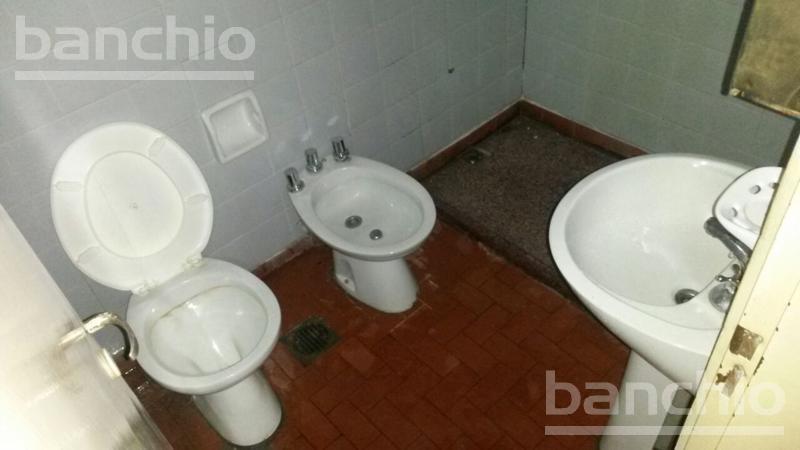 DORREGO al 2000, Rosario, Santa Fe. Alquiler de Departamento de Pasillo - Banchio Propiedades. Inmobiliaria en Rosario