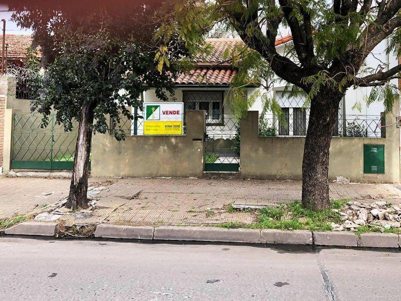 Foto Terreno en Venta en  San Telmo ,  Capital Federal  TACUARI 400
