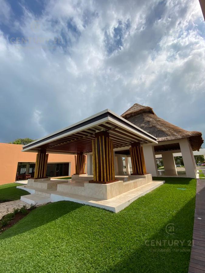 Zona Hotelera Land for Sale scene image 8