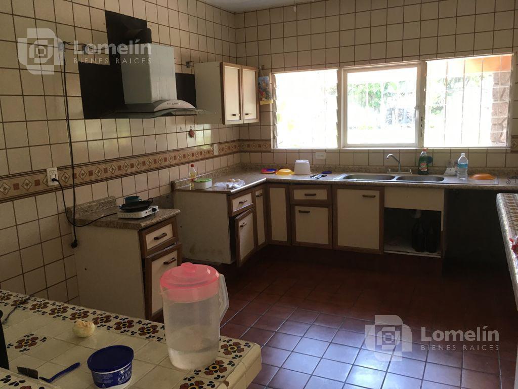 Foto Casa en Venta en  Lomas de Tlahuapan,  Jiutepec  Segunda Privada de India Bonita No. 1