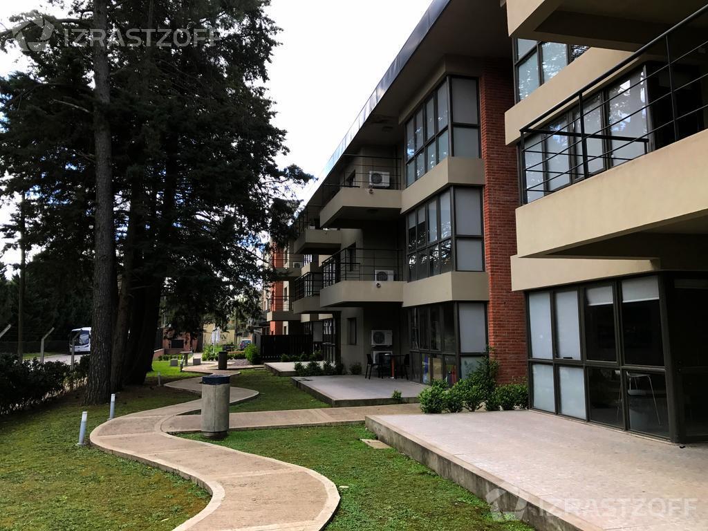 Departamento-Venta-Pilar-Departamentos con renta administrada