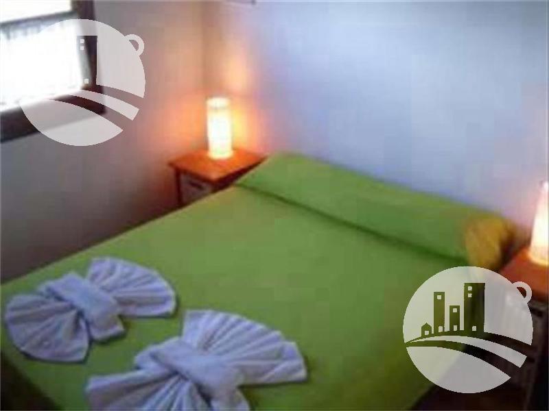 Foto Hotel en Venta en  Mar Azul ,  Costa Atlantica  CONFIDENCIAL