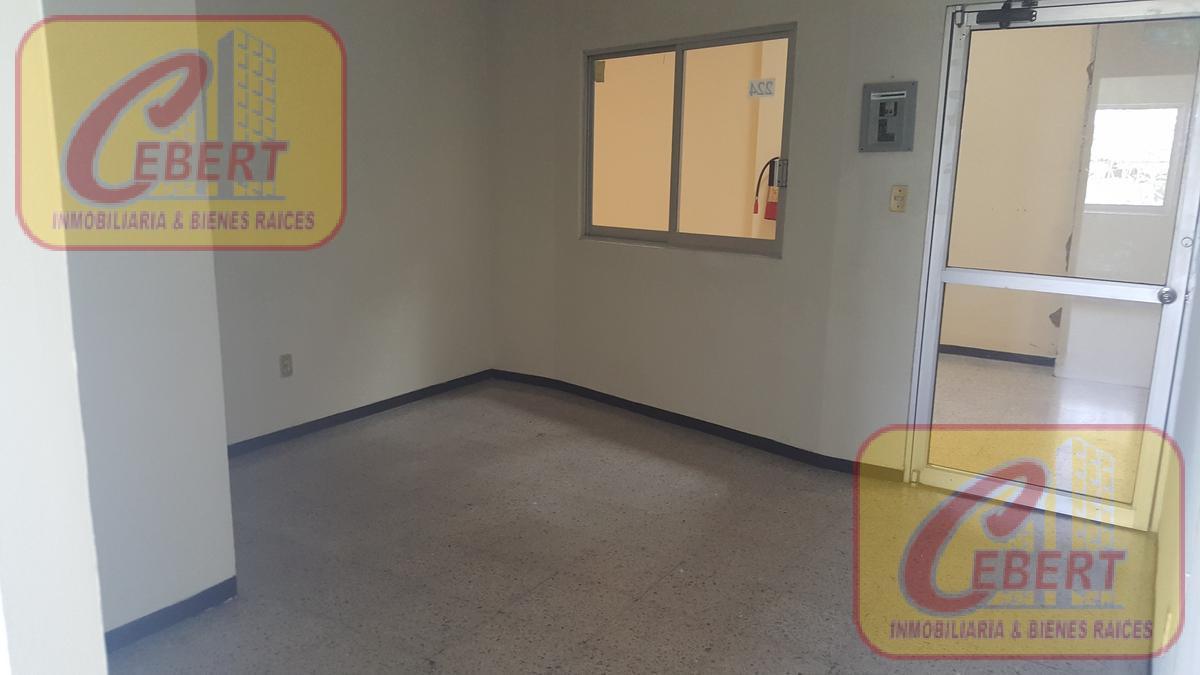 Foto Oficina en Renta en  Mazatlán ,  Sinaloa  RENTA DE OFICINA DE 30 M2 EN MAZATLAN ¡BIEN UBICADA!