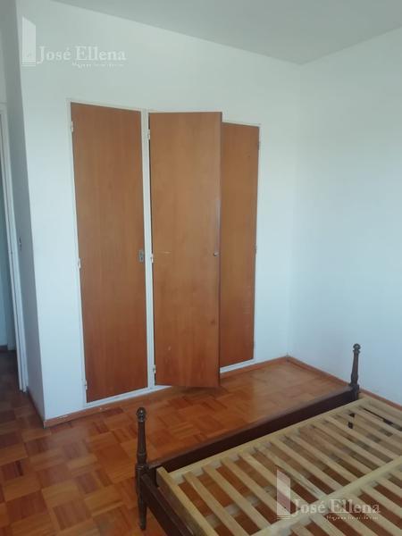 Foto Departamento en Alquiler en  Microcentro,  Rosario  Cordoba al 900