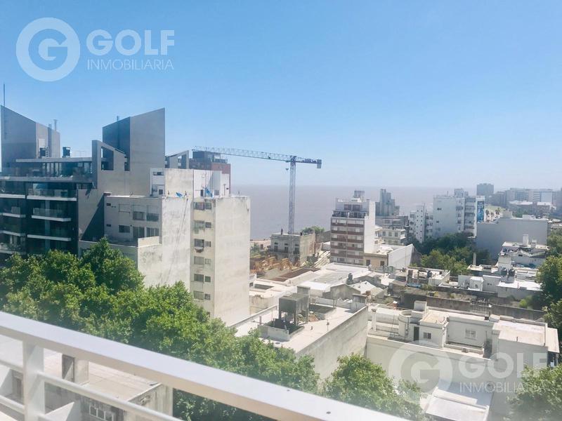 Foto Departamento en Alquiler en  Centro,  Montevideo          UNIDAD 902    EN VENTA Y ALQUILER