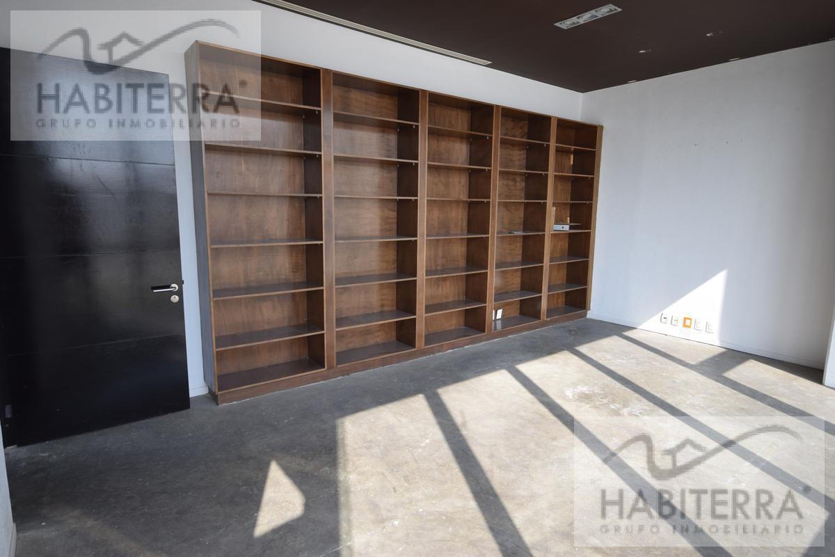 Foto Oficina en Renta en  Santa Fe Cuajimalpa,  Cuajimalpa de Morelos  SANTA FE CUAJIMALPA