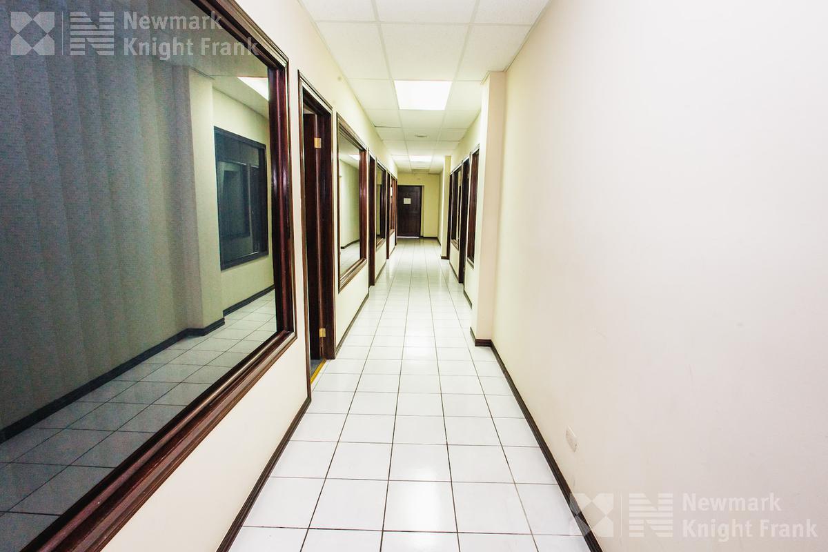 Foto Edificio Comercial en Renta | Venta en  Heredia ,  Heredia  Edificio de oficinas en alquiler y venta en Heredia