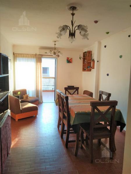 Foto Departamento en Venta en  Villa San Isidro,  Cordoba  Rimini al 800