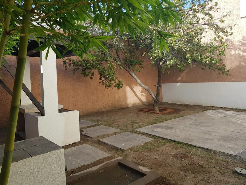 Foto Casa en Venta en  Fraccionamiento Lomas Altas,  Chihuahua  Residencia Venta Fracc. Fuentes del Sol $2,600,000 Elibal ECG1