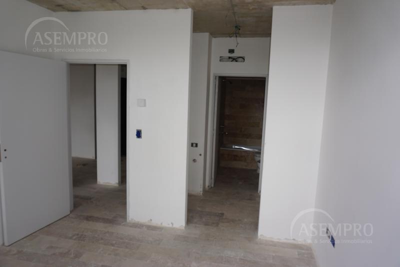 Foto Departamento en Venta en  Saavedra ,  Capital Federal  Paroissien 3700 depto 302