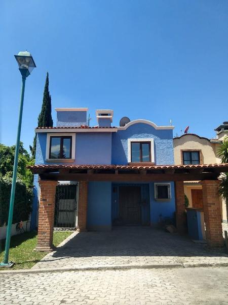 Foto Casa en Renta en  San Andrés Cholula ,  Puebla  Casa en renta cerca de la UDLAP
