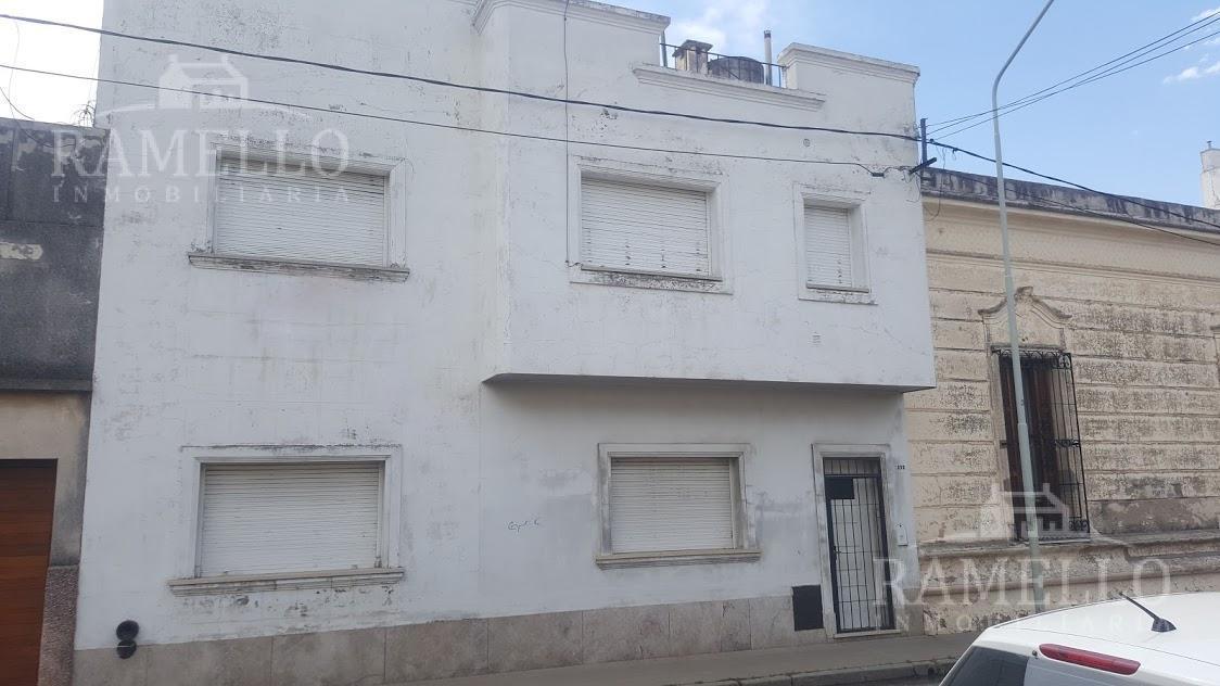 Foto Casa en Venta en  Centro,  Rio Cuarto  Fotheringham al 300