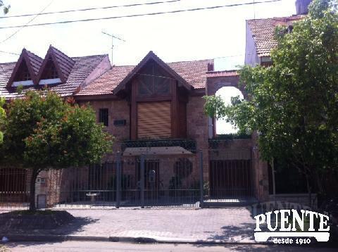Foto Casa en Venta en  Banfield Oeste,  Banfield  Olivero Mayor 43