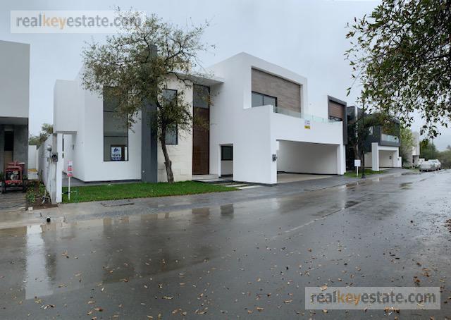 Foto Casa en Venta en  El Barro,  Santiago   CASA EN VENTA EN  SANTA ANITA,  VILLA DE SANTIAGO