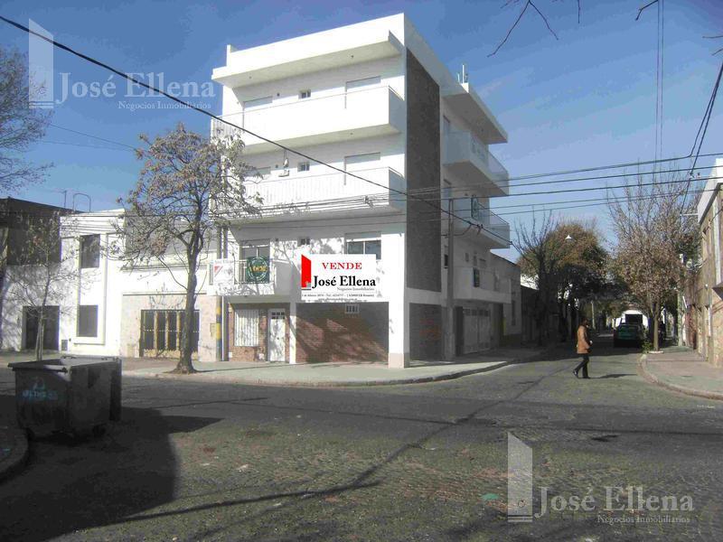 Foto Departamento en Alquiler | Venta en  Rosario ,  Santa Fe  GABOTO al 600