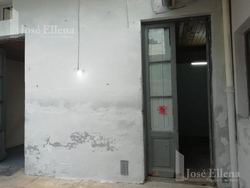 Foto Departamento en Alquiler en  Rosario ,  Santa Fe  Italia 100