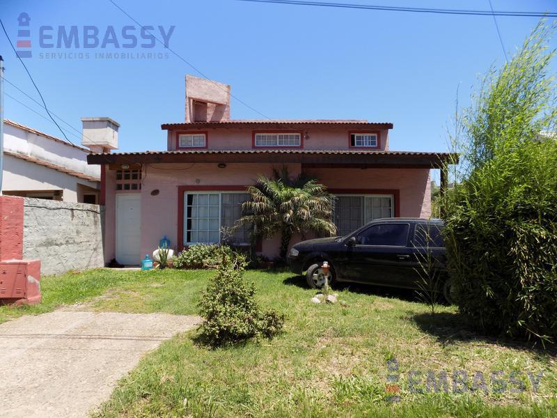 Foto Casa en Venta en  Montecarlo,  Countries/B.Cerrado (Pilar)  Manuel Massa al 9200