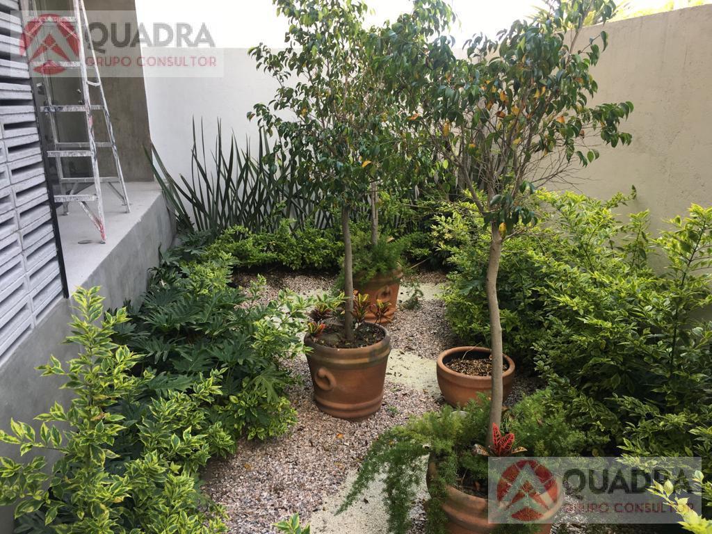 Foto Departamento en Venta en  Puebla de Zaragoza ,  Puebla  Departamento en Venta en Penthouse en la  Colonia la Paz Puebla Puebla