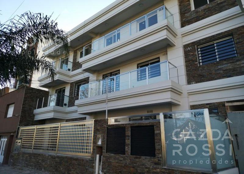 Foto Departamento en Alquiler en  Lomas de Zamora Este,  Lomas De Zamora  Fonrouge al 400
