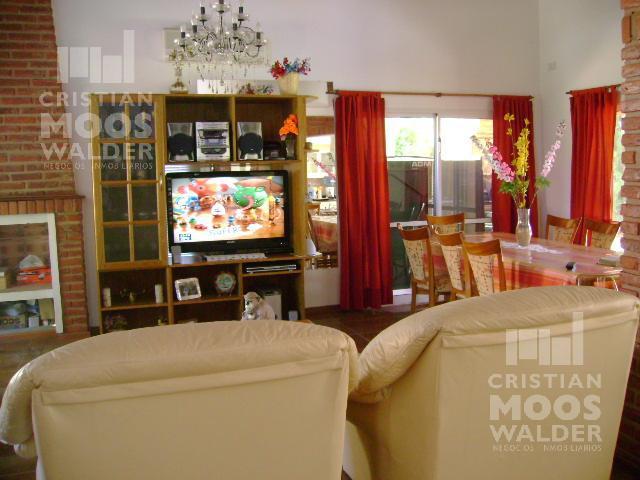 Foto Casa en Alquiler | Venta en  Ingeniero Maschwitz,  Escobar   Fincas de Maschwitz