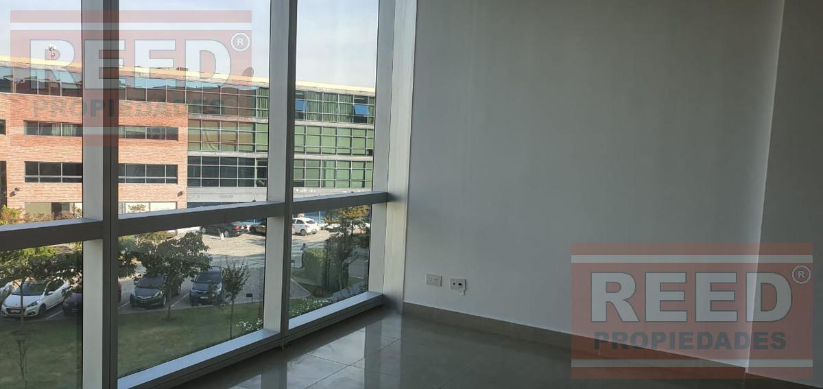 Foto Oficina en Venta   Alquiler en  Office Park Norte ,  Pilar  Colectora este ramal pilar km