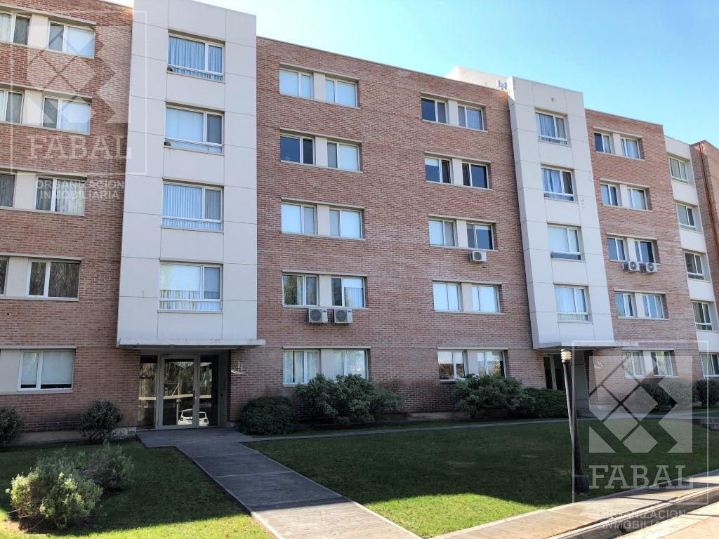 Foto Departamento en Alquiler en  Río Grande,  Capital  Avenida Olascoaga 1631 - Casa Club