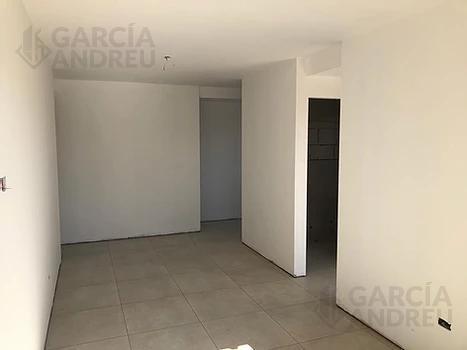 Foto Departamento en Venta en  República de la Sexta,  Rosario  1ro de Mayo 2100