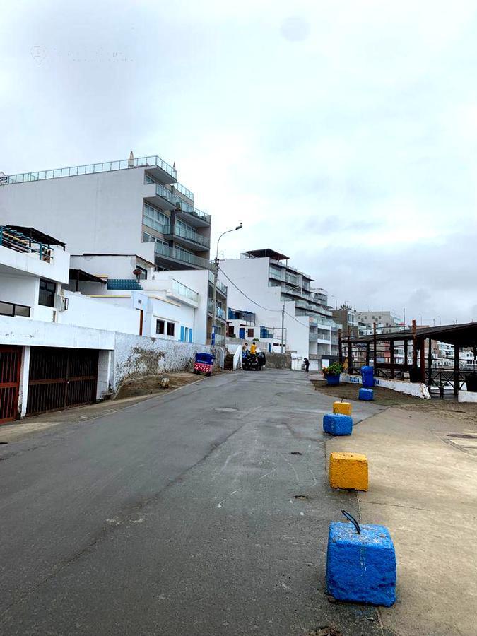 Foto Departamento en Venta en  RIVERA NORTE,  San Bartolo  RIVERA NORTE