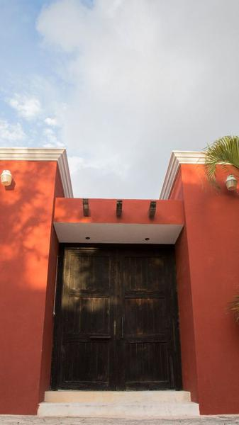 Colegios Casa for Venta scene image 4