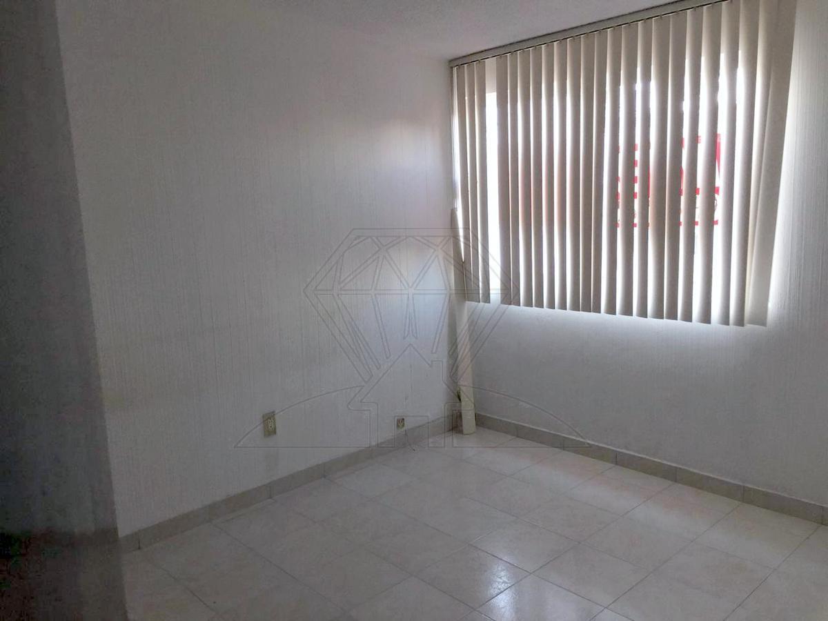 Foto Casa en Renta en  Rinconada de la Herradura,  Huixquilucan  Casa en renta  Calle de Reloj, Rinconada de la Herradura  (RC)