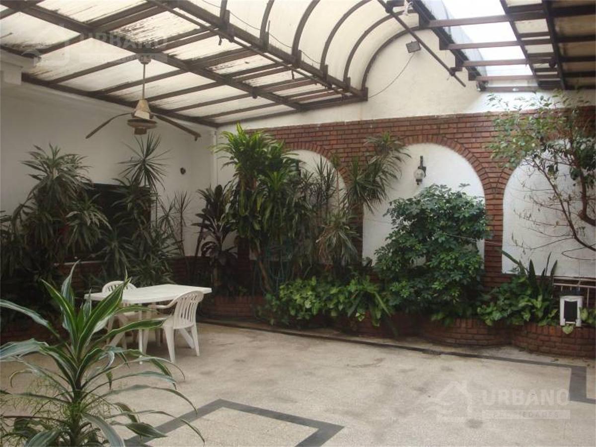 Foto Casa en Venta en  Flores ,  Capital Federal  Culpina al 700