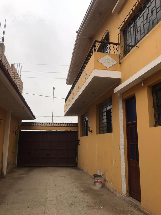 Foto Terreno en Venta | Alquiler en  CAÑETE ,  Lima  CAÑETE