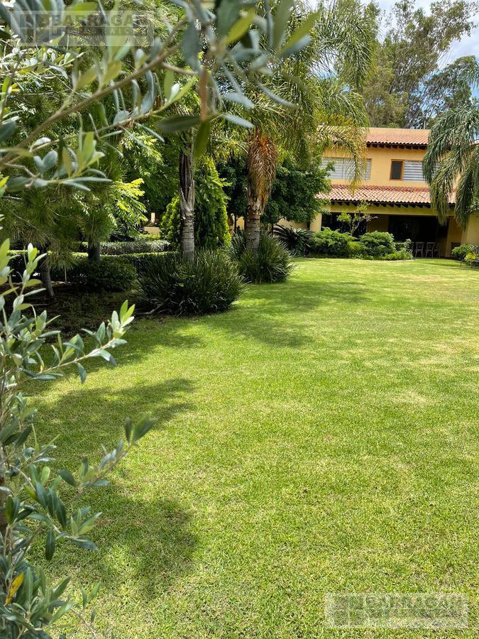 Foto Casa en Venta en  Querétaro ,  Querétaro  Espectacular Casa en Venta, Querétaro