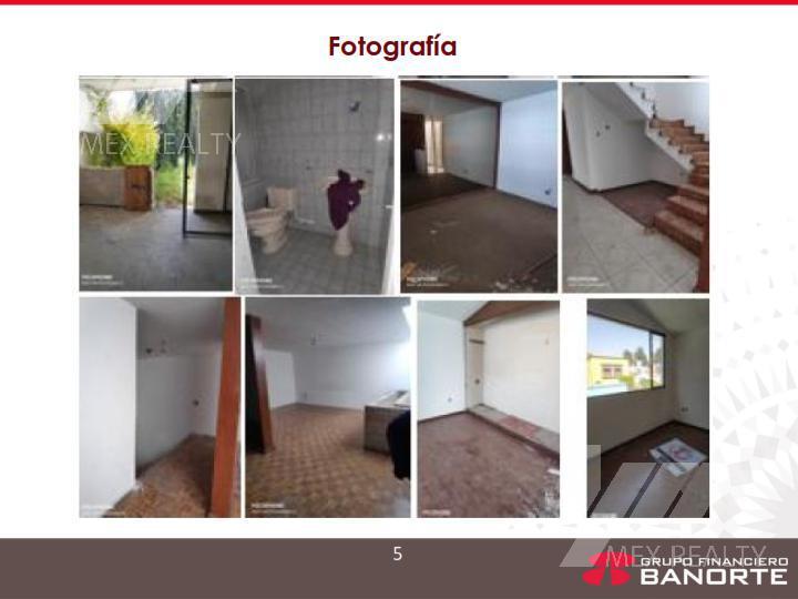 Foto Casa en Venta en  Puebla ,  Puebla  CASA EN  VENTA FRACCIONAMIENTO LAS ANIMAS, PUEBLA. (CLAVE 56911) SOLO CONTADO NEGOCIABLE