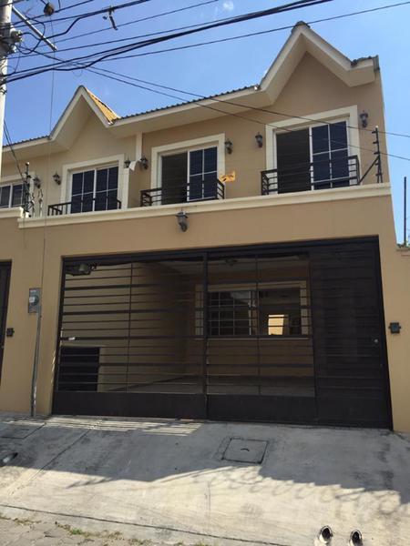 Foto Casa en Renta en  Los Angeles,  Tegucigalpa  Townhouse En Renta Los Angeles Tegucigalpa