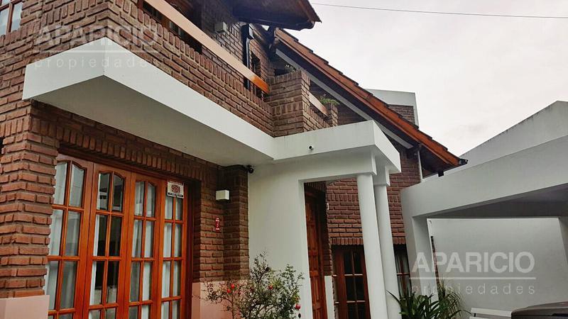 Foto Casa en Venta en  La Plata ,  G.B.A. Zona Sur  16 entre 507 y 508