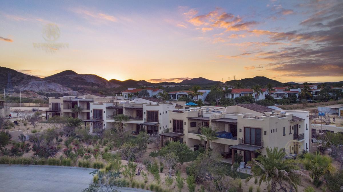 Foto Departamento en Venta en  Palmilla,  Los Cabos   Palmilla Dunes Penthouse 422, San Jose Corredor 19-3249
