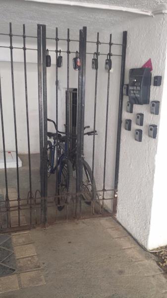 Playa del Carmen Apartment for Temporary rent scene image 22
