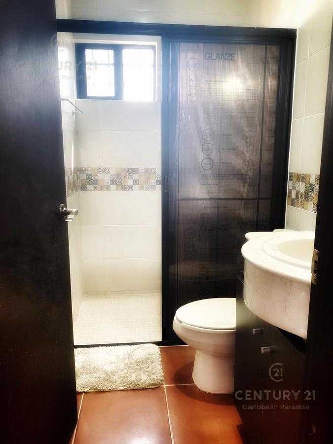 Marsella Casa for Venta scene image 9