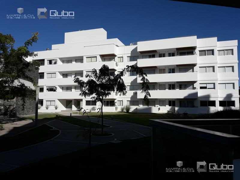 Foto Departamento en Venta en  Jardín Espinosa,  Cordoba Capital  Calmayo y O'Higgins