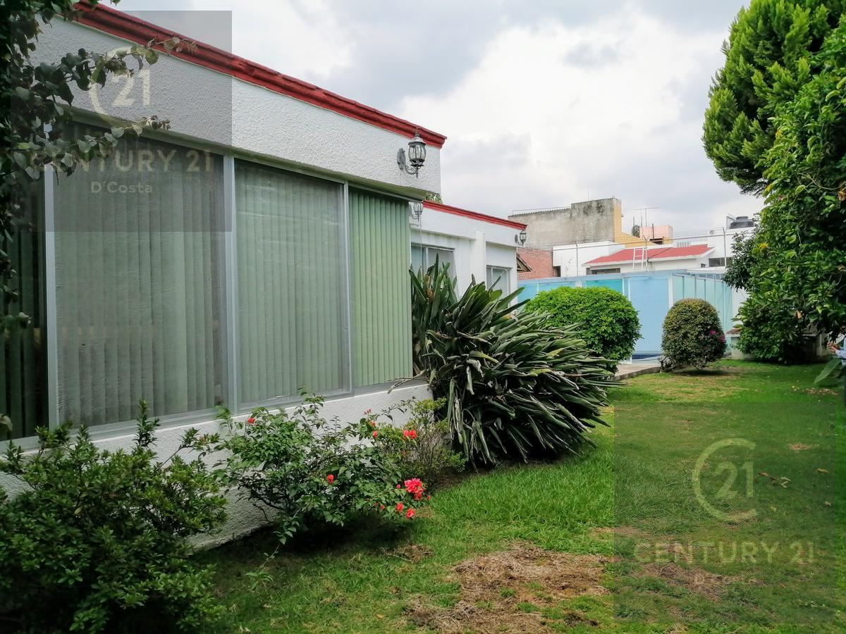 Foto Casa en Venta en  Cuernavaca ,  Morelos  Casa en Analco, Cuernavaca